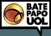 Bate-papo UOL