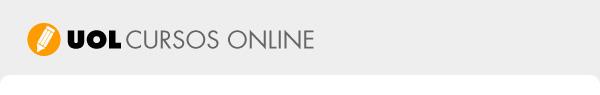 UOL Cursos Online