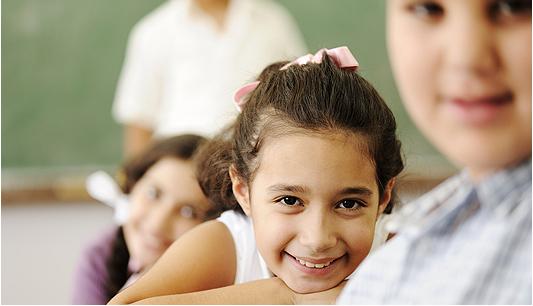 O que é inclusão escolar?