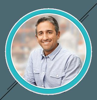 O UOL oferece as melhores soluções para você expandir seus negócios na internet.