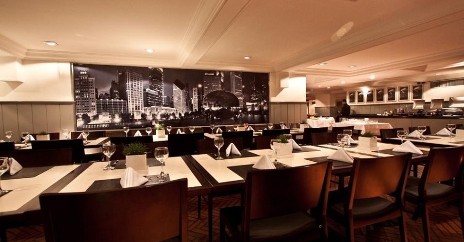 Conheça 5 cuidados na hora de abrir um restaurante - 01 08 2012 - UOL  Economia 4921d898e08ac